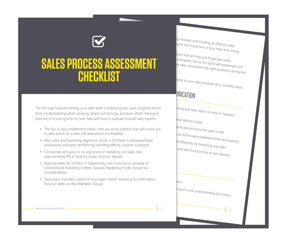 sales-checklist-thumbnail