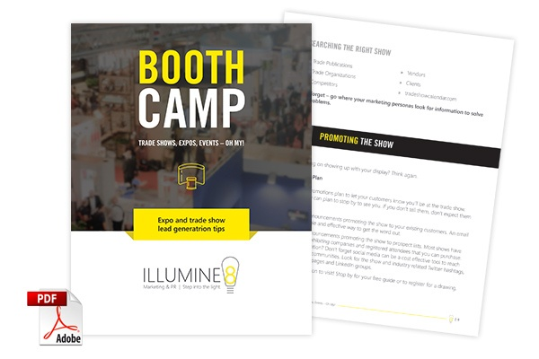 pdf-preview-booth-camp.jpg